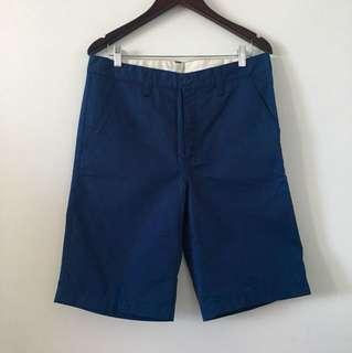 🆕Carhartt Dander Shorts