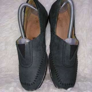 K shoes by Clarks