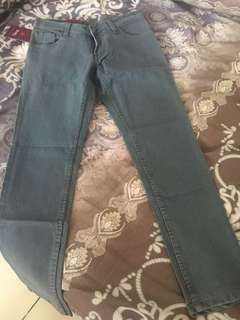 SALE 🎉 NEW SHE'S JEANS