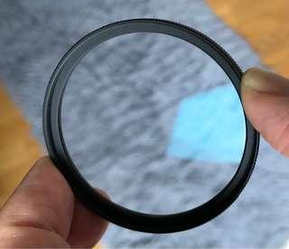 Kenko Pro1D lens filter 52mm