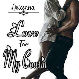 Ebook : Love For My Cousin by Avicennav