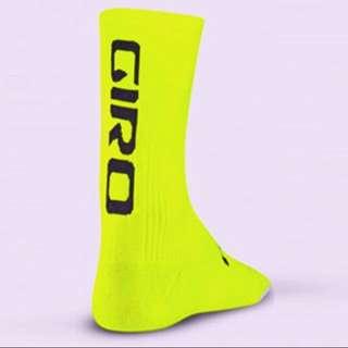 Brand New Giro Cycle Socks