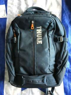 Thule Sweden Bag