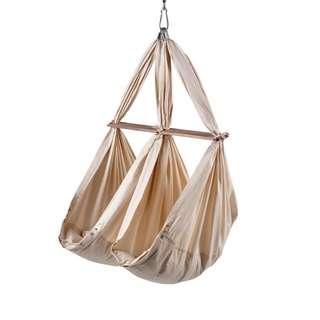 Nonomo twin hammock