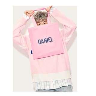 [PRE-ORDER] KANG DANIEL X LAP MERCHS