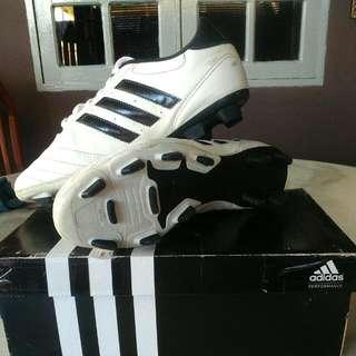 Adidas TRX FG