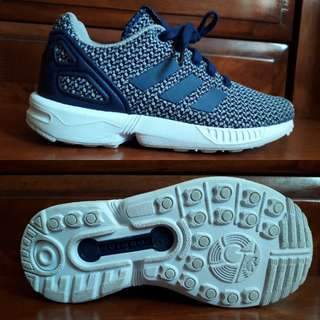 Ortholite sport shoes