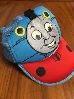 *To Bless* Thomas the Train Sun Cap