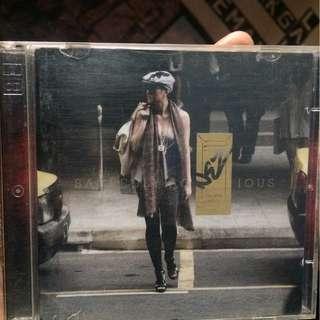 4 cd diva internasional