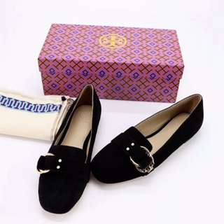 Tory Burch Flats / Tory Burch shoes