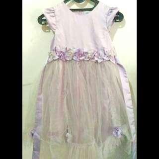 Baju dress sofiya