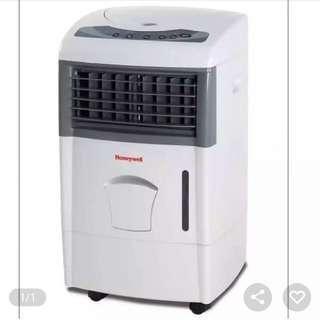 SALES!! Honeywell Evaporative Air Cooler