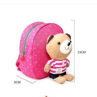 baby cute bag