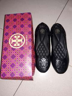 Torry Burch Premium