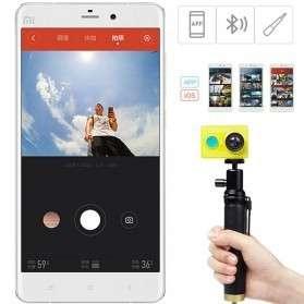 Xiaomi Selfie Stick Monopod With Bluetooth