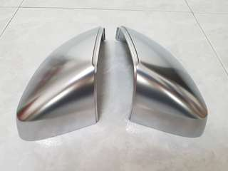 Audi S3 (8V) Original Chrome Mirror Cover