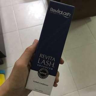 Revitalash Eyelash Conditioner - Brand New