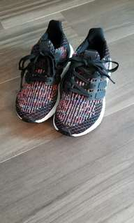 Adidas ultra boost EUR 36size