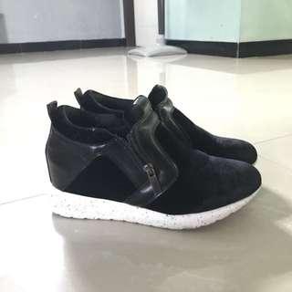Clarette sneakers clarabelle