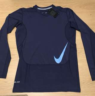 Nike Dri-Fit for Men (Medium)