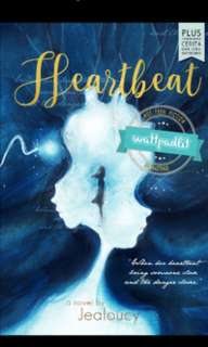 Novel heartbeat wattpad ebook pdf
