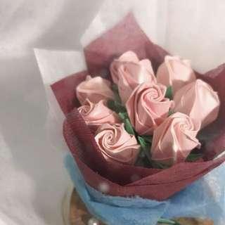 Beloved Roses