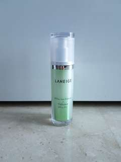 Laneige All Day Anti Polution - Defensor SPF30/PA++