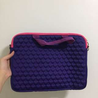 Laptop Bag