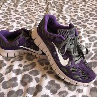 Fake Nike Free Run