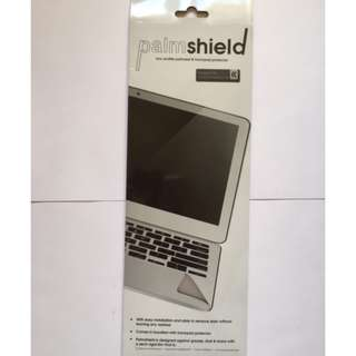 Brand New Palm Shield for 13-inch Macbook Air
