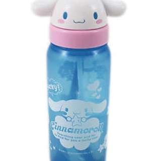 Sanrio Cinamonroll Water Bottle