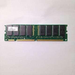 Hyundai 128MB PC133 CL3 SDRAM DIMM