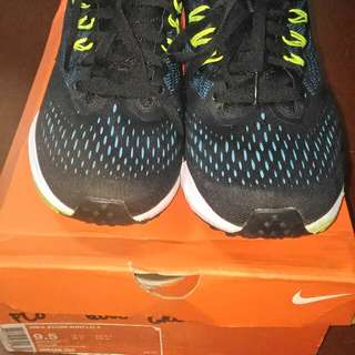 *Repriced* Nike Zoom Winflo 4