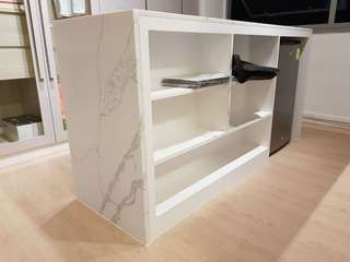 Carpentry, Quartz, Granite and Onyx at affordable price!