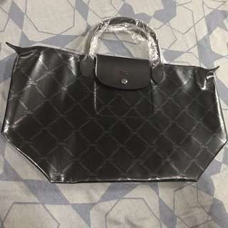 Longchamp LM Metal (Limited Edition)