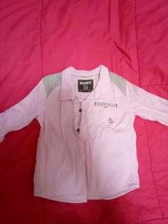 Poney Shirt