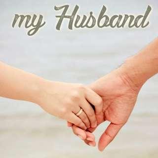 Ebook : Damn! My Husband by Freefree