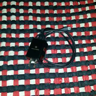 Cherry mobile charger