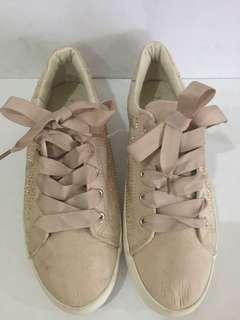 New Look Sneakers