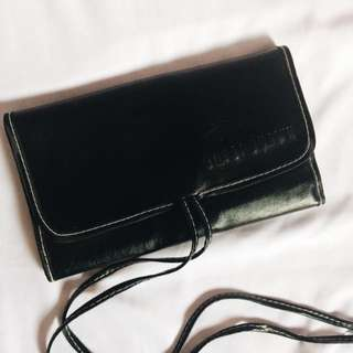 (RE-PRICE) MAKE UP POUCH
