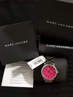Marc Jacobs Sale