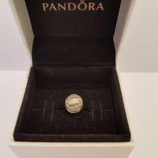 Pandora Essence loyalty