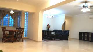 Jurong West EA for Rent