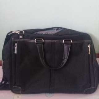 Messenger bag -REPRICED!!!