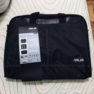 "Asus Laptop Bag 16"" Inch"