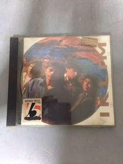CD IKLIM