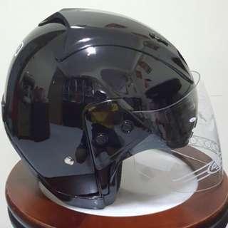 0304*** Nova Helmet For Sale 😁😁Thanks To All My Buyer Support 🐇🐇 Yamaha, Honda, Suzuki