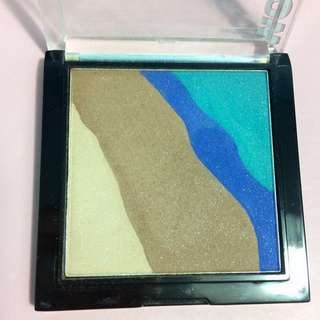 H&M Eyeshadow Quad
