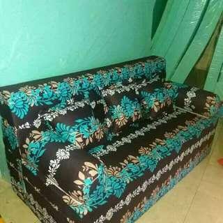 Sofa bed ukurn 200x180x20