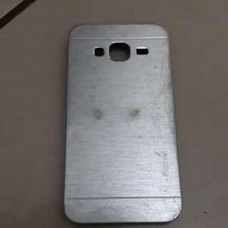 Hard case samsung J3